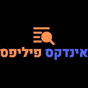 תמונה של הלוגו