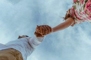 מערכות יחסים- מהם התפקידים של כל אחד בבית?